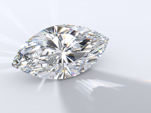Recommendation for Buying Cushion Cut Diamonds