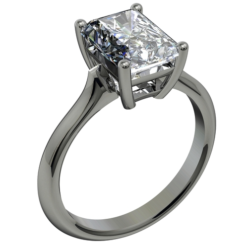 What to Know about Treatment of Diamonds